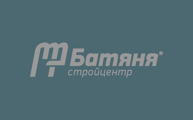 Магазин строительных материалов «Батяня»