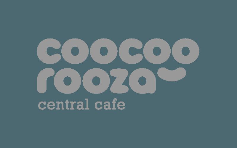 Coocoorooza, «Кухня Family»