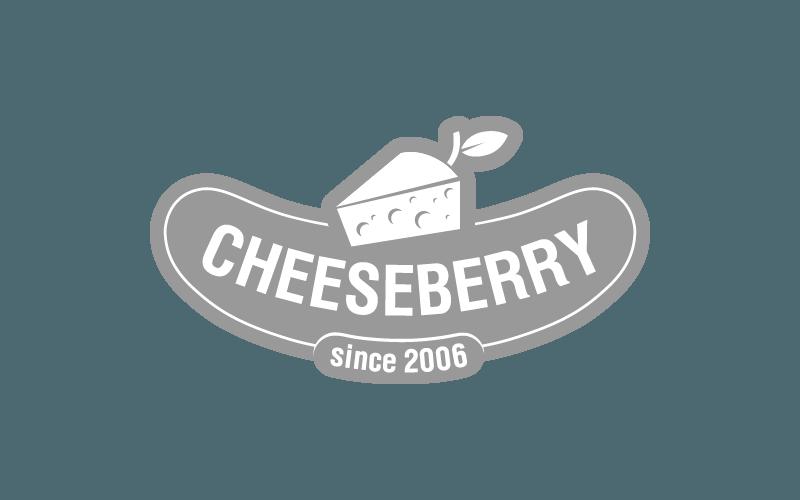 Cheeseberry, Lubasha